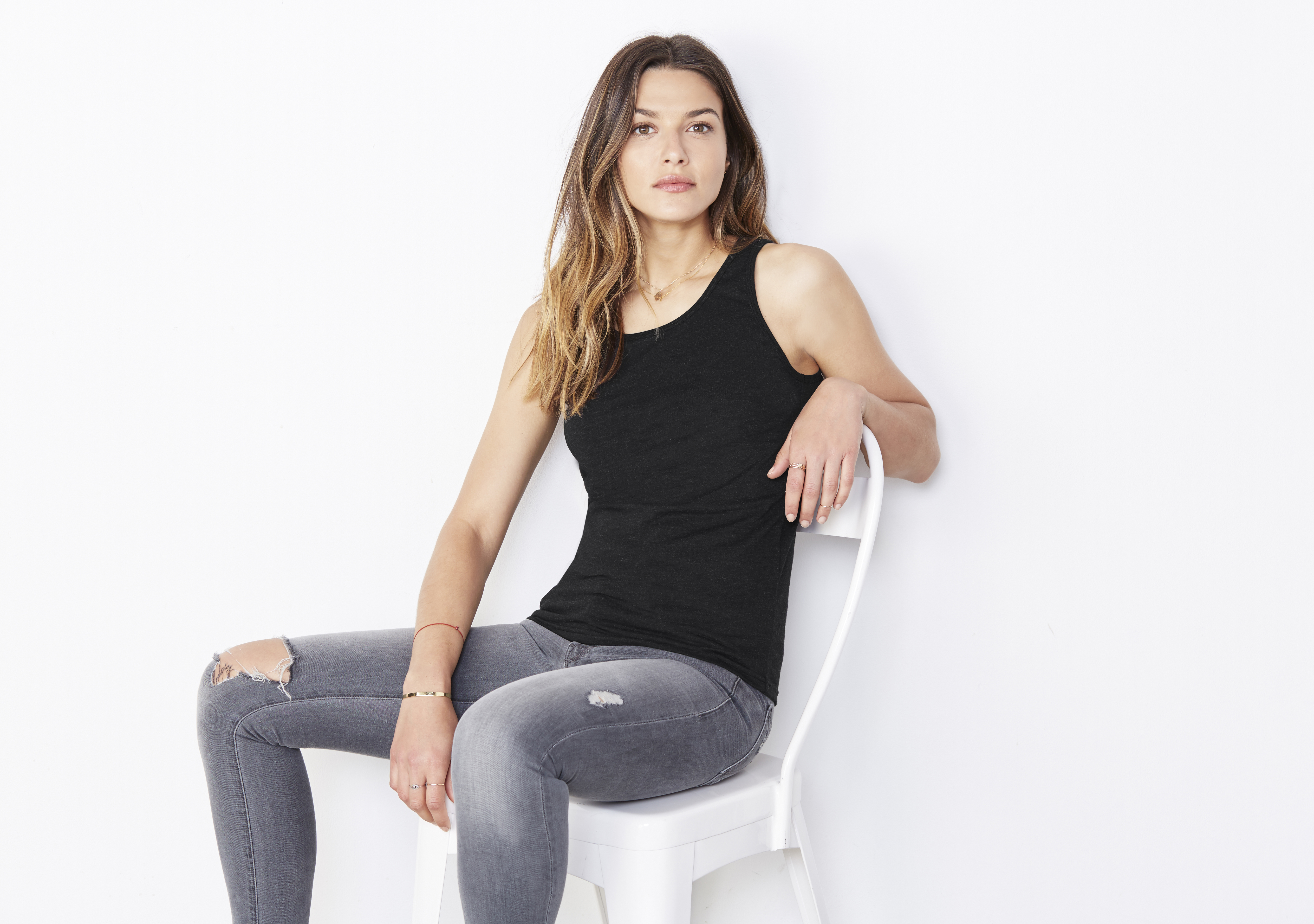 Live the Give Black Tank Top (Eluxe).jpeg